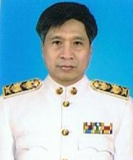 Mr Paitoon Nuamsawasd
